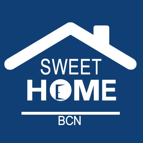 Sweet Home BCN